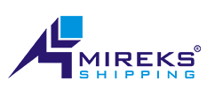 Mireks Shipping Ltd – Global Logistics provider